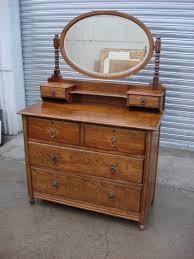 Bedroom Sideboard Furniture by Furniture English Antique Dresser Antique Bedroom Furniture