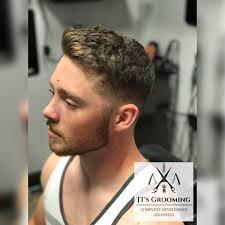 beardtrim hashtag on twitter