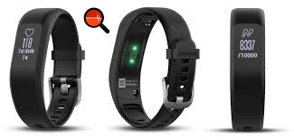 vivofit reset button garmin vivosmart 3 review fitness tracker with heart rate tested