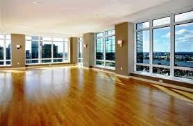 boston luxury residential llc