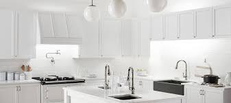 kohler evoke kitchen faucet how to shop faucets kohler evoke faucet design ideas 2