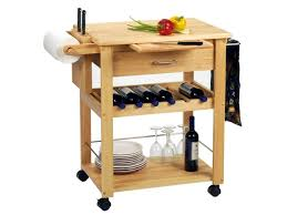 kitchen cart island small kitchen cart home design and decorating
