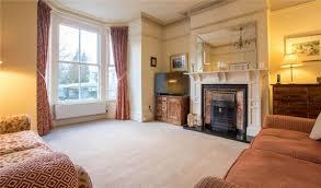 home design kendal kendal cumbria la9 humberts property for sale wnd170106