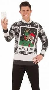 sweater sweaters