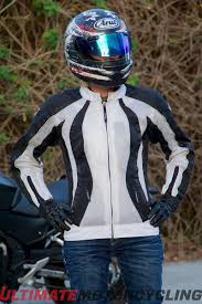 womens motorcycle apparel agv sport xena ladies vented jacket review summer ready