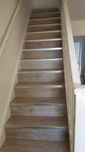 flooring hassle free building projects