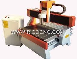 3 axis cnc router table best 3 axis small cnc router table for engraving pcb routing plexiglass