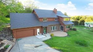 4 bedroom houses for rent in grand forks nd mccanna nd 4 bedroom homes for sale realtor com