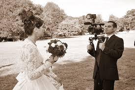 photographe cameraman mariage photographie - Photographe Cameraman Mariage