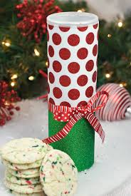 fun u0026 creative christmas cookie containers u2013 fun squared