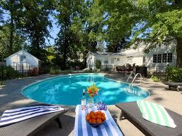 walla walla bishop house incredible pool vrbo