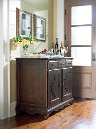 paula deen kitchen furniture 66 best paula deen home images on paula deen dressers
