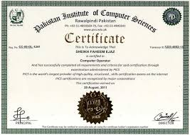 sample employee of the month certificate certificate sample expin memberpro co