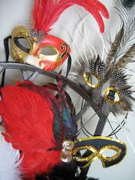make your own mardi gras mask mardi gras mask inspiration create your own oh my creative