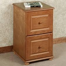 wood file cabinet 2 drawer wood file cabinet 2 drawer make