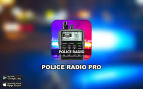 scanner radio pro apk radio pro android apps on play