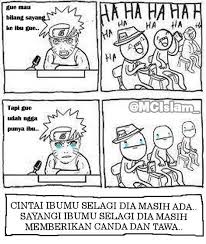 Meme Komik Indonesia - meme comic islamic comic best of the funny meme