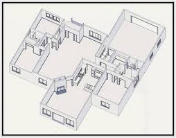 house design software 2d furniture imposing design free house floor plans best 25 ideas on