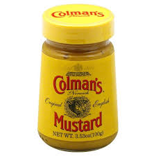 colman mustard printable coupons and deals get 0 75 colman s mustard
