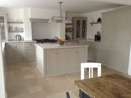 the beautiful dijon tumbled limestone with a mushroom coloured