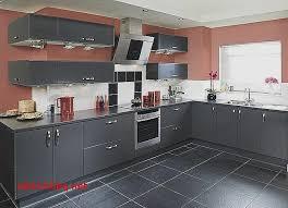 carrelage pour sol de cuisine peinture carrelage sol cuisine meilleures images d inspiration