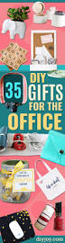 best 25 creative gifts ideas on pinterest creative gift