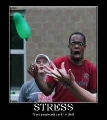 Funny Stress Memes - motivational demotivational funny posters gifs memes thread
