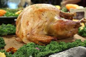 show this thanksgiving with these turkey carving tips wtop