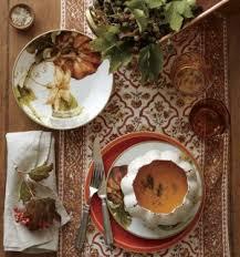 planner thanksgiving made easy williams sonoma taste