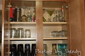 my cabinet place kitchen cabinets archives organize with organize with