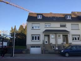 maison a louer 4 chambres agence immobilière teresa rehlinger