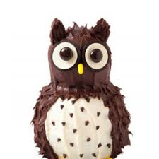 20 animal cake designs parenting