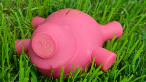 his and piggy bank porkfolio review packed its piggy bank with plenty