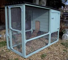 Easy Backyard Chicken Coop Plans by Best 25 Large Chicken Coop Plans Ideas On Pinterest Chicken