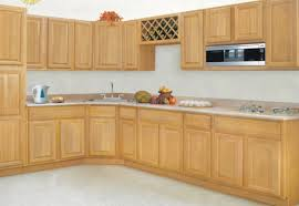 cabinet menards unfinished cabinet doors amazing kitchen