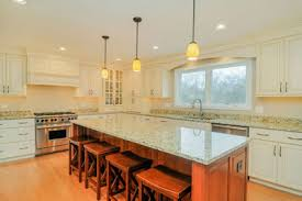 kitchen remodeling ideas and pictures home remodeling ideas home remodeling contractors sebring services
