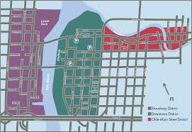 Green Bay Wisconsin Map by Dtgb Map