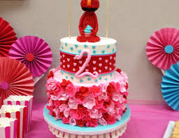 girl birthday elmo party ideas for a girl birthday catch my party