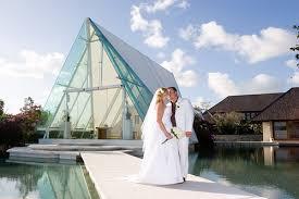 wedding dress di bali tirtha chapel uluwatu bali wedding organizer bali wedding