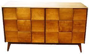Mid Century Modern  Retro Furniture - Midcentury furniture