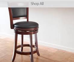 bar stool buy bar stool buying guide hayneedle
