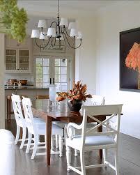 informal dining room ideas casual dining room lighting simple casual dining room ideas for your