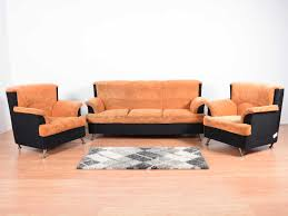 Second Hand Furniture Bangalore Online Tedge 5 Seater Sofa Set Buy And Sell Used Furniture And