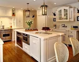 kitchen island stove top stove in island island stove tops image of kitchen island with