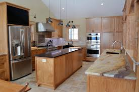 the heartwoods llc cabinetry