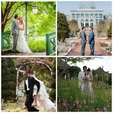 Lewis Ginter Botanical Gardens Wedding The Magic Of A Garden Wedding Lewis Ginter Botanical Garden