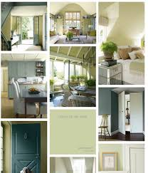 benjamin moore color of the year for 2015 u2014 color theory llc
