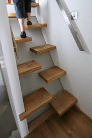Staircase Laminate Flooring 22 Beautiful Stairs That Will Make Climbing To The Second Floor