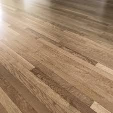 cottonwood finishes 11 photos 16 reviews flooring 8660 n