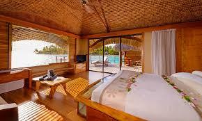 le taha u0027a island resort u0026 spa hotels in heaven the most